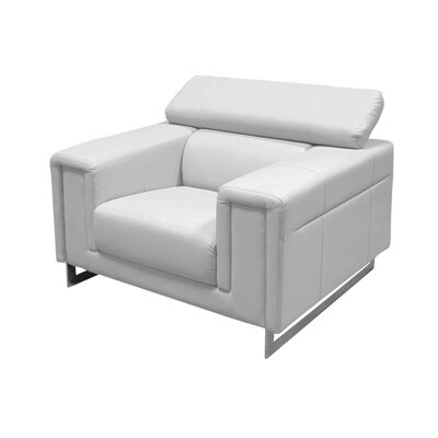 AC Pacific Carter Chair