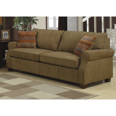 AC Pacific Alex Sleeper Sofa