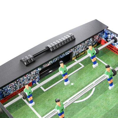 Hathaway Games Playoff Foosball Table