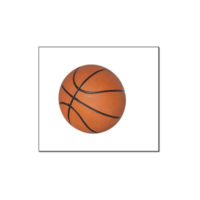 Hathaway Games Mini Basketball
