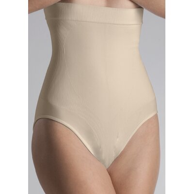 CCV Inc Lytess Cosmeto Wear Corrective Belt Brief