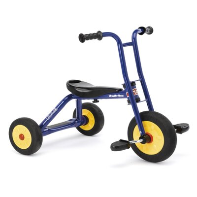 Italtrike Tricycle