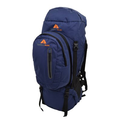 85L Emperor Backpack