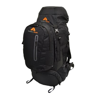 70L Gladiator Backpack