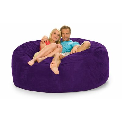 Relax Sacks Colossa Sac Bean Bag Sofa