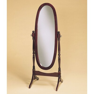 Mega Home Cheval Mirror