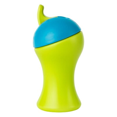 Swig Tall Flip Top Sippy Cup