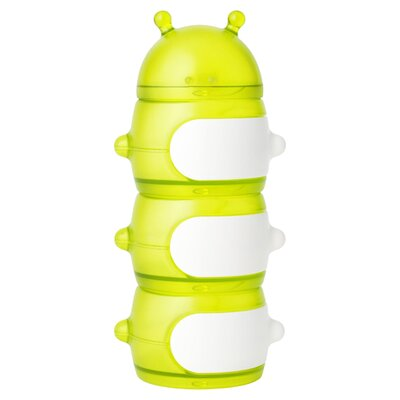 20-Ounce Catepillar Snack Stack