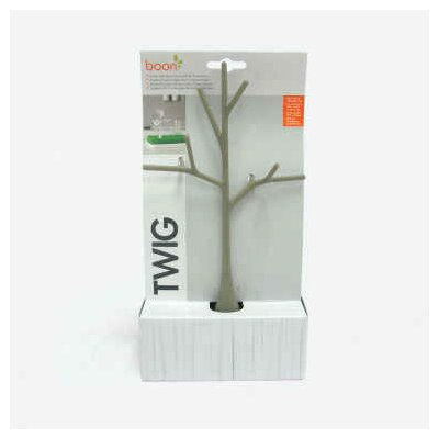 Boon Twig Grass and Lawn Accessory