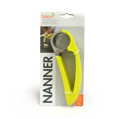 Boon Nanner Banana Slicer