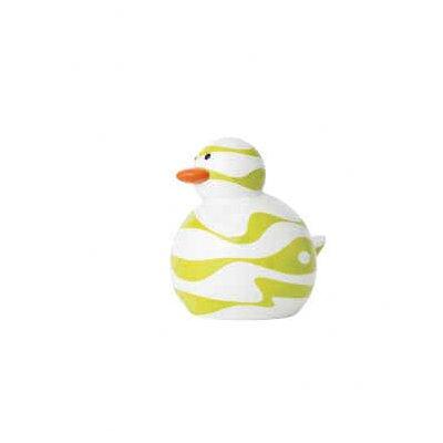 Boon Odd Duck Bob