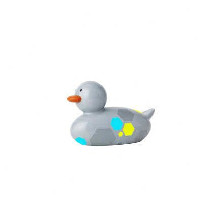 Boon Odd Duck Slim