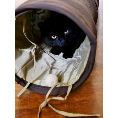 ABO Gear Pet Fun Tunnel