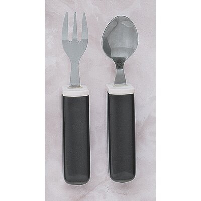 Ableware Securgrip Pediatric Spoon