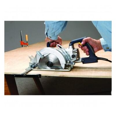 Prostar Equipment 110 V Circular/Framing Saw