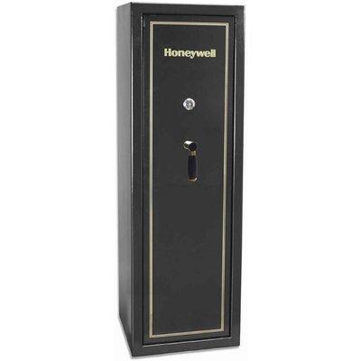 Honeywell Executive/ Long Gun Safe