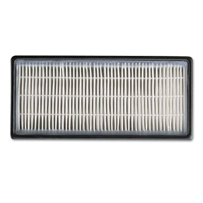 Honeywell Hepaclean Replacement Filter, 2 /Pack