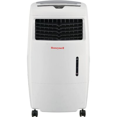 Honeywell Evaporative Air Cooler