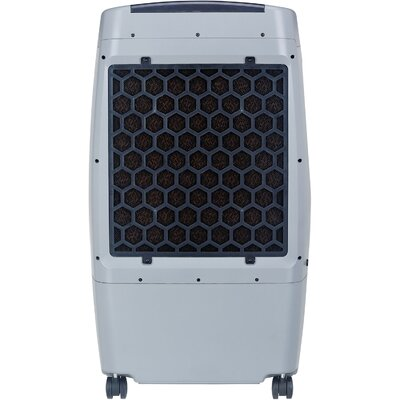 Honeywell 52 Pt. Evaporative Air Cooler