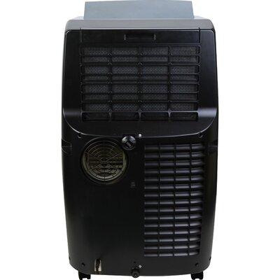 Honeywell 12,000 BTU Air Conditioner