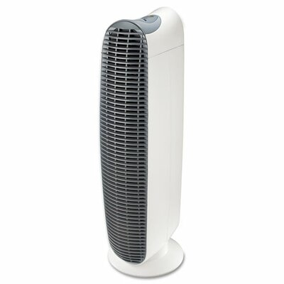 Honeywell Hepa-Type Mini Tower Filter Air Purifier