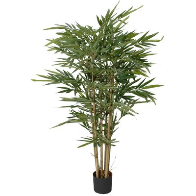 Artificial Bamboo Tree