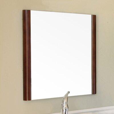 Bellaterra Home Kenilworth Mirror