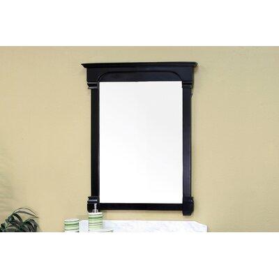 Bellaterra Home Osgood Mirror