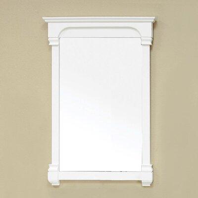 Bellaterra Home Newberry Mirror