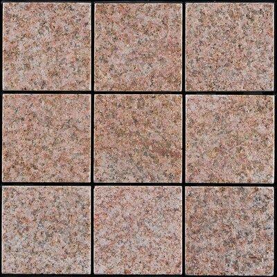 Granite 11.75