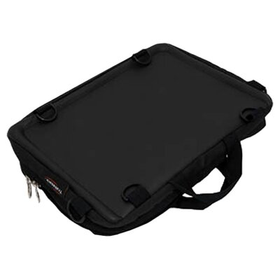 <strong>Windsor Direct</strong> Trabasack Mini Lap Tray Bag