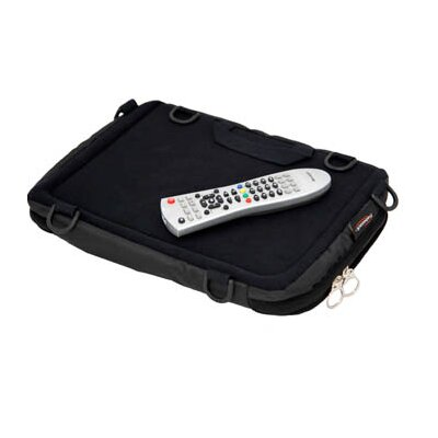 Windsor Direct Trabasack Mini Connect Lap Tray Bag