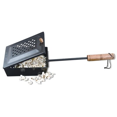 <strong>Camp Chef</strong> Popcorn Popper