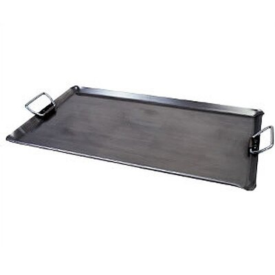 Camp Chef 26&quot; Universal Fry Griddle