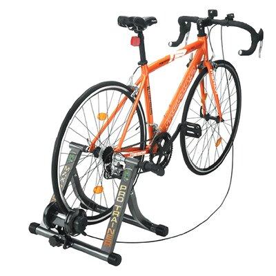 RAD Cycle Products Indoor Bike Trainer & Reviews | Wayfair