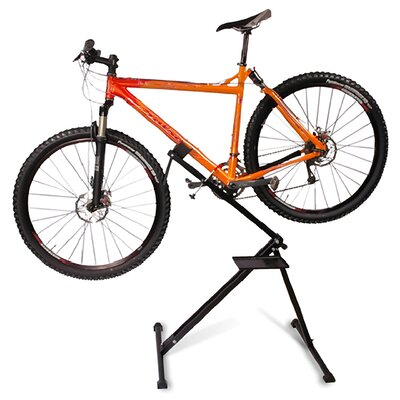 RAD Cycle Products EZ Fold Bicycle Repair Stand