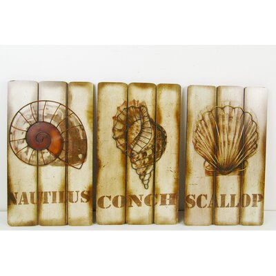 All wall art wayfair for Wayfair home decor canada
