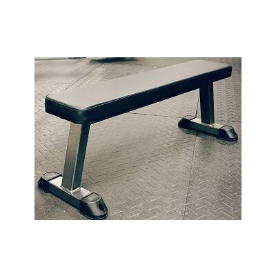 Pendlay Elite Flat Utility Bench