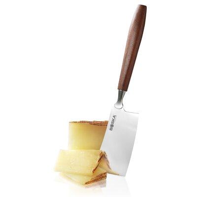 Boska Holland Cheese Hatchet