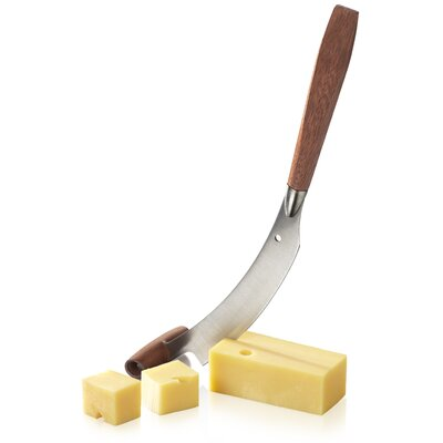 Boska Holland Dutch Cheese Knife