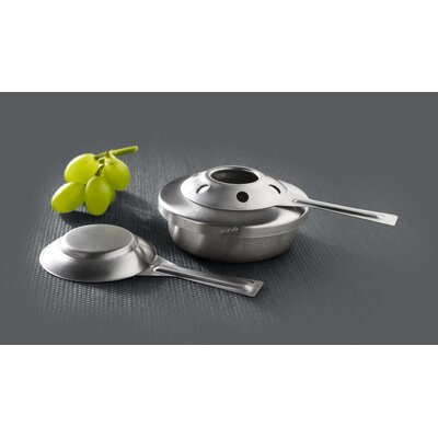 Boska Holland Fondue Burner