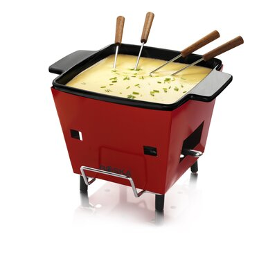 Boska Holland Outdoor Fondue