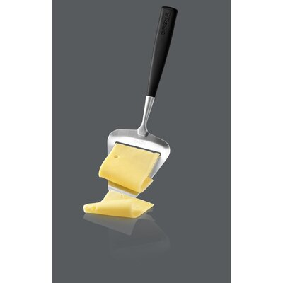 Boska Holland Amsterdam Cheese Slicer