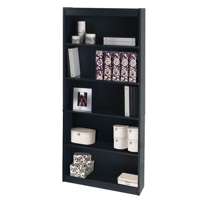 "Bestar Accessories 72"" Bookcase"