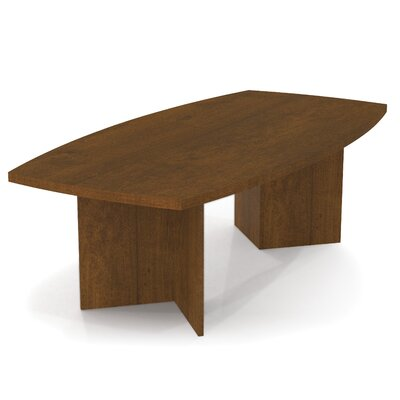 Bestar 4' x 8' Conference Table