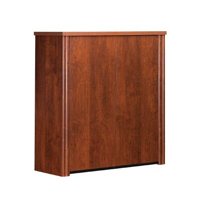 "Bestar Embassy 30"" Lateral File and Cabinet"