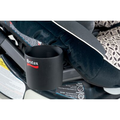 Britax Child Cup Holder