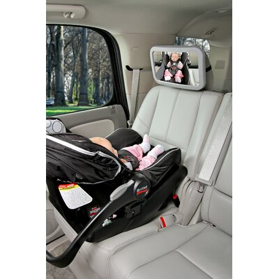Britax Backseat Mirror
