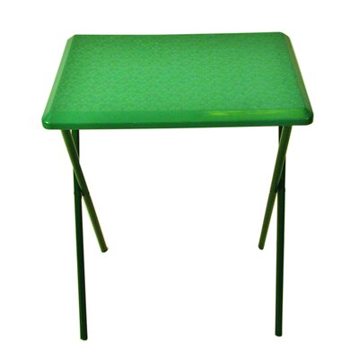 Quest Leisure Products Senior Rectangular Folding Table