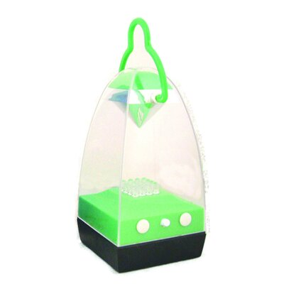 Creative Motion LED Lantern Light